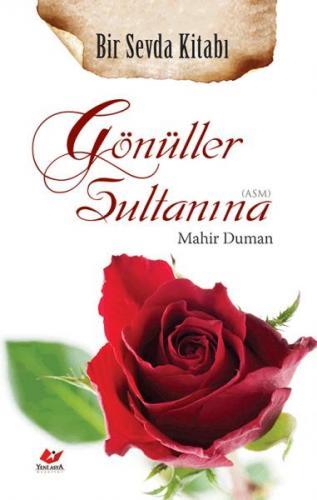 Gönüller Sultanına- 6122