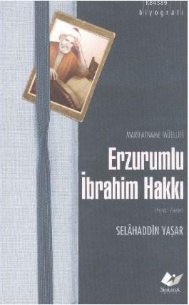 İbrahim Hakkı- 5705 %30 indirimli Selahaddin Yaşar