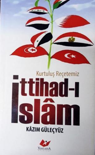 İttihad-ı İslâm- 6450