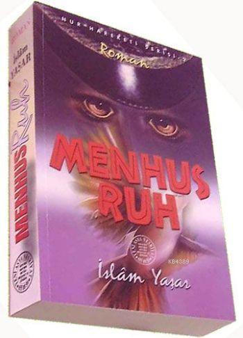 Menhus Ruh- 2537 %30 indirimli İslam Yaşar