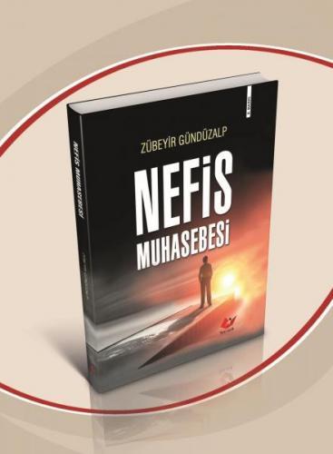 Nefis Muhasebesi- 6986 %30 indirimli Zübeyir Gündüzalp
