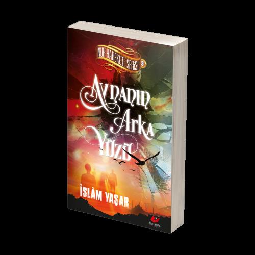 Aynanın Arka Yüzü- 3046 İslam Yaşar