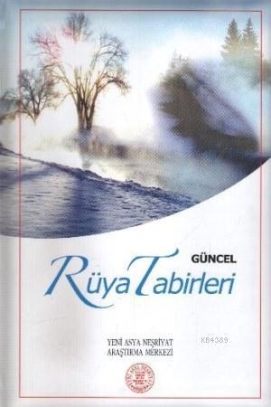 Rüya Tabirleri- 4296