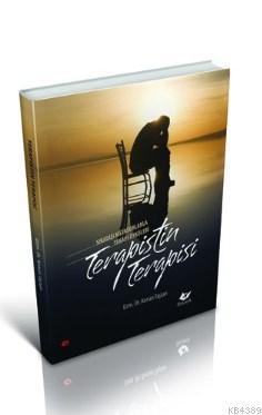 Terapistin Terapisi- 6412