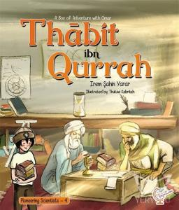 A Box of Adventures with Omer: Thabit ibn Qurrah