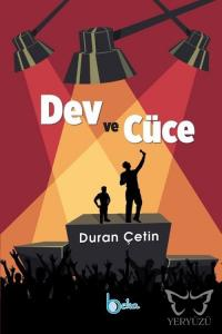Dev ve Cüce