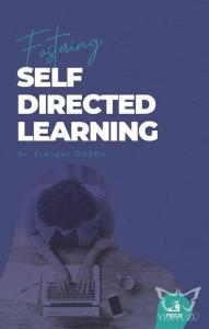 Fostering Self-Directed Learning