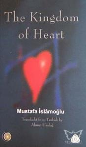 The Kingdom of Heart (Yürek Devleti)