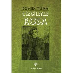 ÇİZGİLERLE ROSA LUXEMBURG