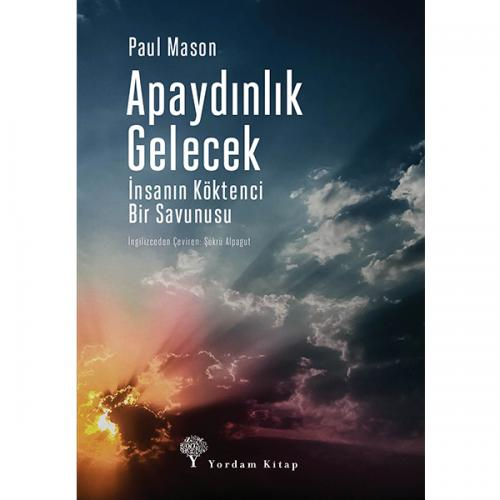 APAYDINLIK GELECEK Paul MASON