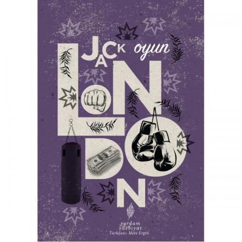 OYUN Jack LONDON