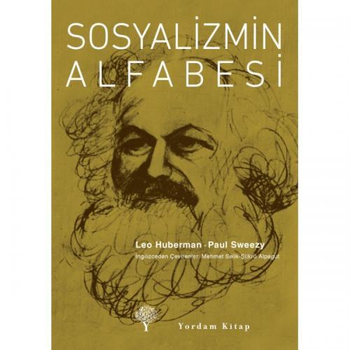 SOSYALİZMİN ALFABESİ (Cep Boy)