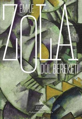 DÖL BEREKETİ Emile ZOLA