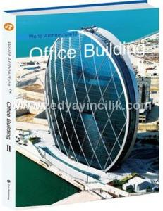 WORLD ARCHITECTURE 12 OFFICE BUILDING 2