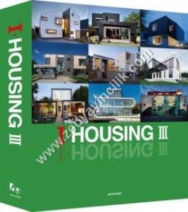 I Housing
