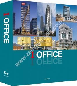 I Office