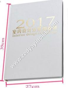 2017 Design Renderings