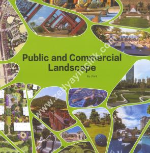 Public and Commercial Landscape