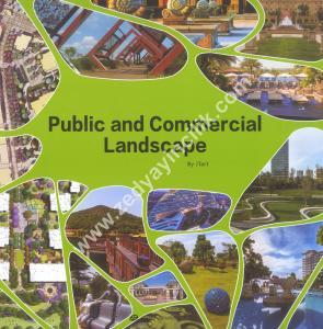 Public and Commercial Landscape
