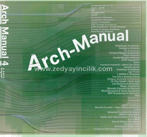 ARCH-MANUAL 4