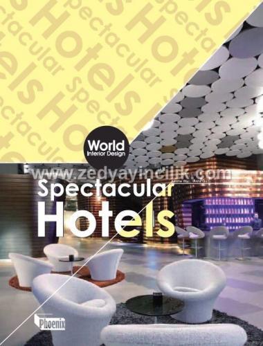 SPECTACULAR HOTEL