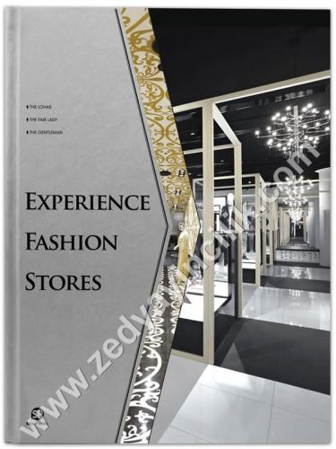 EXPERIENCE FASHION INTERIORS
