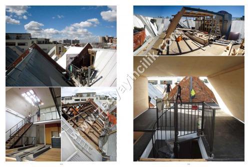 SMMS HOUSING 2 Cilt