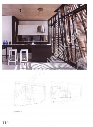 Kitchen 1-2 (2 Cilt)