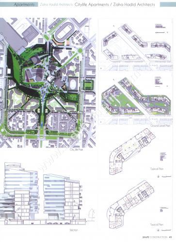 Shape Construction Curve Base (2 Cilt )